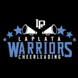La Plata Cheer Team