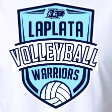 LaPlata Volleyball