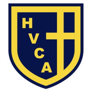 Hudson Valley Christian Academy