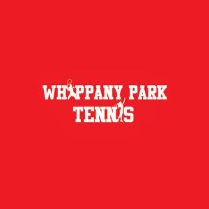 Whippany Park Tennis
