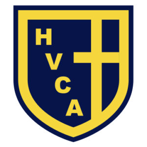 Hudson Valley Christian Academy